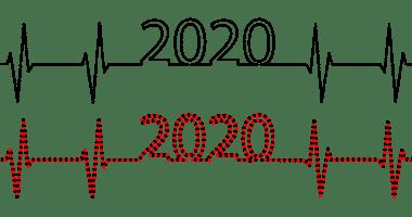 agenda ambiental 2020