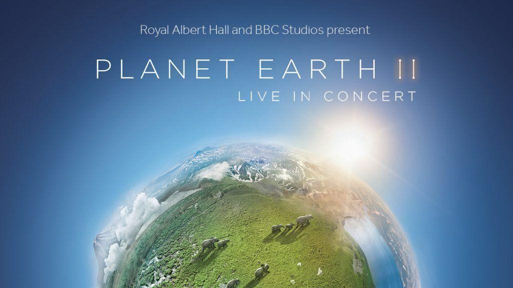 planeta tierra ii uno de los documentales sobre el planeta mas famosos