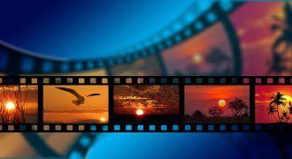 10 videos sobre el cambio climático