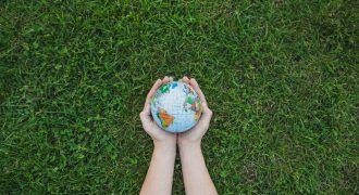 dia mundial del medioambiente 2020