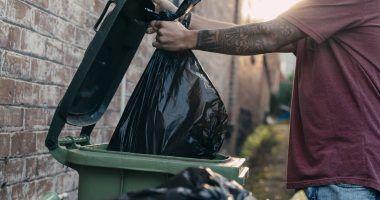 gestion-residuos-organicos