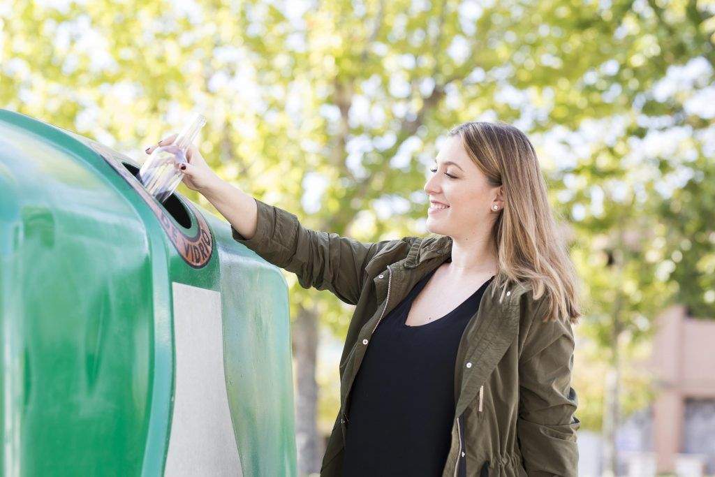 reciclar-vidrio-informe-sostenibilidad-2019