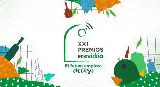 XXI Edición premios ecovidrio