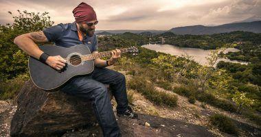 las 10 mejores canciones por el medioambiente