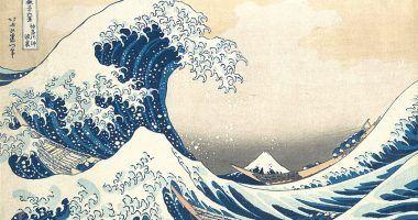 ola de Kanagawa