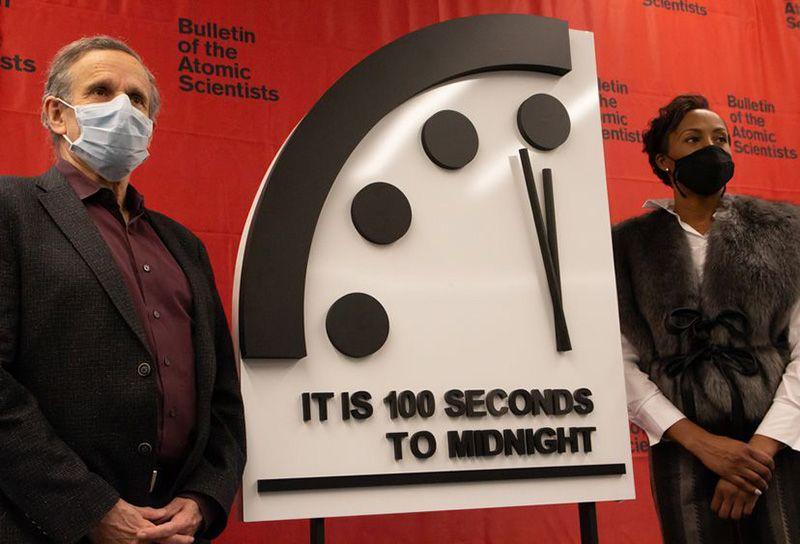 reloj del juicio final 2021