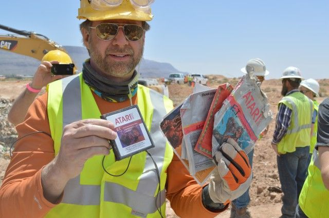 cartuchos de Atari en Alamogordo Nuevo México