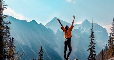 naturaleza mejora la salud psicológica