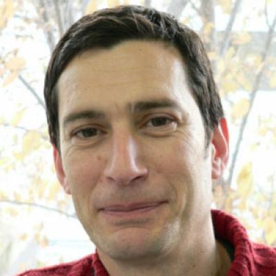 Marc Estiarte, investigador climático