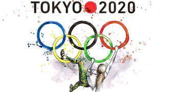 Tokio 2020 juegos sostenibles