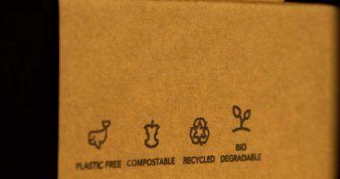 ejemplo de packaging sostenible
